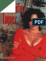 Jennifer Lopez BIO
