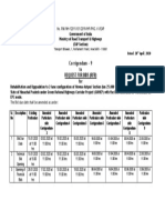 NH707_II_Corrigendum9.pdf