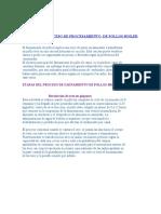 ETAPAS_DEL_PROCESAMIENTO_DE_POLLOS_A_NIVEL_INDUSTRIAL