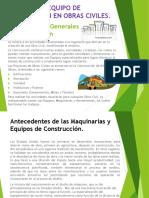 Clase Dos (2).pdf