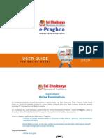 OnlineExamUserGuide.pdf