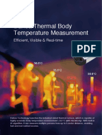 Leaflet_Dahua-Thermal-Body-Temperature-Measurement-_V1.0_EN_202002(2P)-11.pdf