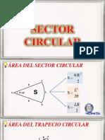 sectorcircular-4-150817122400-lva1-app6891.pdf