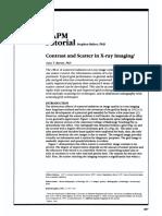 radiographics.11.2.2028065.pdf