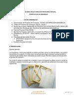 1 GUIA Tejidos y Tensado.pdf