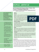 (read) ijcn-9-046.pdf