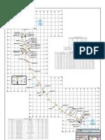 32. Emp. PA 533 - (Vinchos) - Chunquipata--88-A-0.pdf
