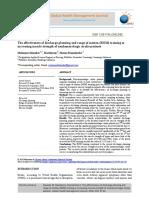 271-791-1-PB.pdf