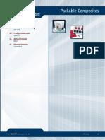 Packable_Composites.pdf