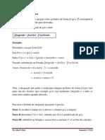 texto 2- integrais indefinidas- continuxao.pdf