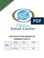PROTOCOLO COVID-19 IPS SALUD CENTER (3)