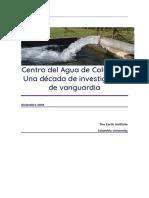 1. 1_obligatoria_centro_del_agua_nueva