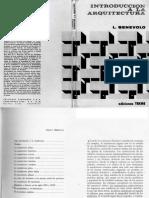 arq-paleocristiana-y-bizantina_benevo-lo_introduccic3b3n-a-la-arquitectura.pdf