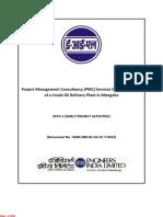 B285-000-81-41-CC-T-8101_C_Technical.pdf
