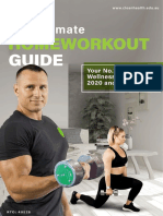 The Ultimate home Workout Guide Intl.pdf