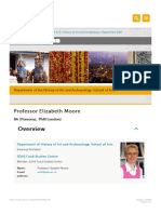 Professor Elizabeth Moore | Staff | SOAS University of London.pdf