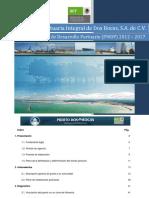 pmdp_2012-2017 ESTUDIIO DE MERCADO DE DOS BOCAS.pdf