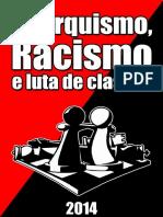 Anarquismo, racismo e luta de classes.pdf