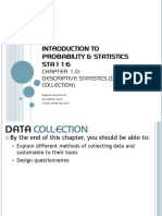 CHAP1.0_STA116_Descriptive Statistics_Data Collection