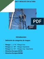 ROLANDO PERALTA_Formacion y Rescate Parana.pdf