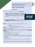 Contract for employment- MARLON AMBATA.docx