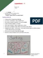 Sensorial review questions.docx