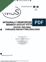 MSS SP 97.pdf