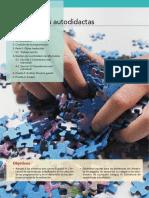 digital-12-EspanolA_L-KA32.pdf