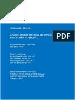 3713100050-Undergraduate_Thesis.pdf