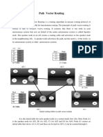 Path_Vector_Routing.pdf