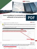 Restablecer_contraseña-SADP