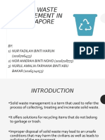 singapore solid waste management 2