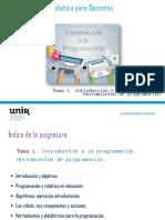 TEMA_1_INTRODUCCIÓN_+PROGRAMACIÓN-comprimido
