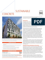 Specifying-Sustainable-Concrete-Continuing-Education