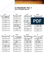 bcjsv1-030.pdf