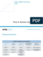 POWERPOINT+TEMA+9 (1).pdf