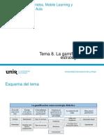 POWERPOINT+TEMA+8 (1)