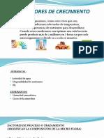 crecimiento microbiano grupo 3.pptx