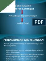 Analisis Komparatif dan Analisis Trand 2.pptx