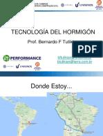 1 Conferencias - CONCRETO - DR. BERNARDO FONSECA TUTIKIAN.pdf