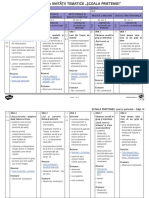 ro-cd-5977-scoala-prieteniei-saptamana-3-model-de-planificare-detaliat.pdf