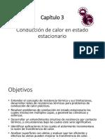 capitulo 3 NM.pdf