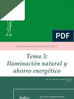 Iluminación natural y ahorro energético.pdf