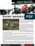 TitleFight-KX500VSKX450F