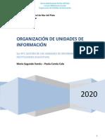 EJE Nº 1 GESTIÓN DE LAS UNIDADES DE INFORMACIÓN (GUI) EN LAS INSTITUCIONES EDUCATIVAS.pdf
