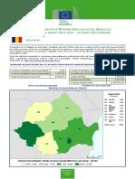 Info_ec_ro-rica.pdf