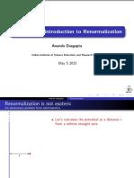 JU2015.pdf