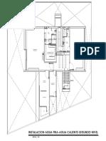 instalaciones-agua-fria-proyecto-5-Model 2