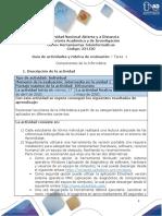 Guía de actividades y rúbrica de evaluación – Unidad 1 -Tarea 1 - Componentes de la Informática (3).pdf
