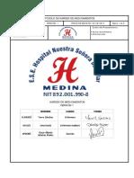 HS PT 08 KARDE DE MEDICAMENTOS.pdf